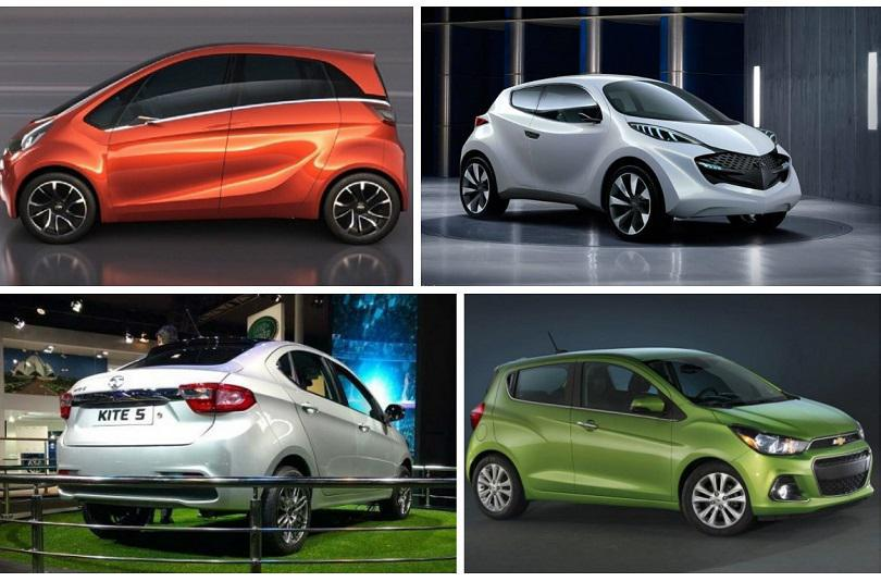 Upcoming Honda Cars In India 2017 18 HR V New Gen Civic CR More Find Fresh Latest Car Bikes News Reviews